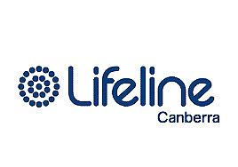 lifelinecbr