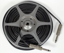RC AUDIO CABLE ON 400 FT REEL