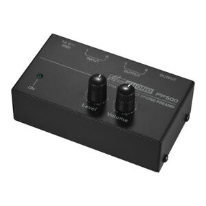 Ultra-compact-Phono-Preamp-Preamplifier-with-Level-amp-Volume-Controls-RCA-M3F0