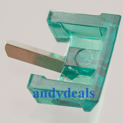 EVG NEEDLE STYLUS for PANASONIC TECHNICS EPS52 EPS270 EPS290 EPS53 EPS79 706-D7