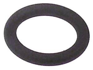 Fagor-O-Ring-per-Friggitrice-Fg-720-Fg-710-Fe-720-Fe-710-Esterni-20mm-Viton