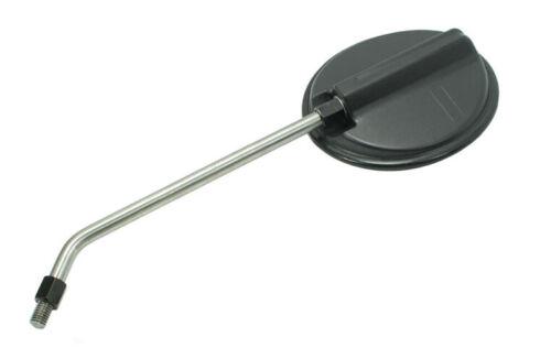 1 Spiegel Rückspiegel M10 MZ ETZ150 ETZ250 125 TS150 TS 150 251 301 links rechts