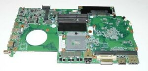 Mainboard-Model-6-71-X5100-D03-GP-fuer-Clevo-P170HM-Notebook