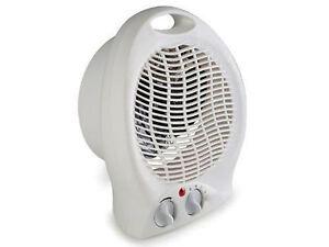 Controlador De Ventilador De 1000w Con Termostato,Calentador