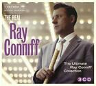 The Real...Ray Conniff von Ray Conniff (2014)