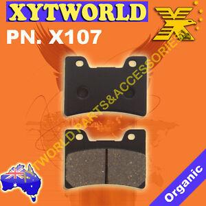 X107-Brake-pads-MZ-YAMAHA-motorcycle-street-road-bike