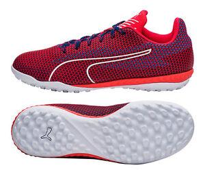 e6a95f202 Puma 365 Ignite ST 10398901 Soccer Football Cleats Shoes Futsal Turf ...