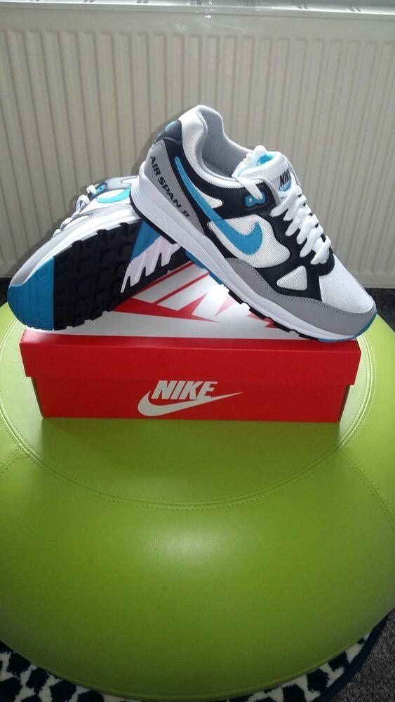 Rtro Rtro Rtro Span Sports Taille Unisexe Baskets Air Nike 2 PRAnacq 3d1bbb