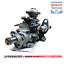 Generalueberholt-Einspritzpumpe-FIAT-DUCATO-II-2-5-TDI-85kW-Bosch-0460414120 Indexbild 1