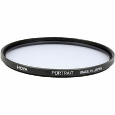 Hoya 58mm Portrait Enhancing Filter   MPN: S-58PORTRAIT