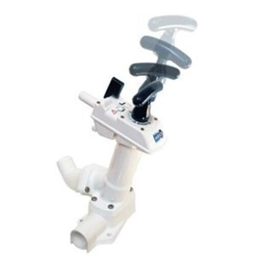 ITT Jabsco 29040-3000 Manual Pump Assembly For 29090//29120