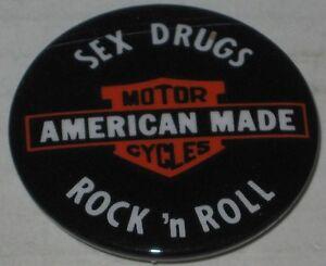 drug sex amp