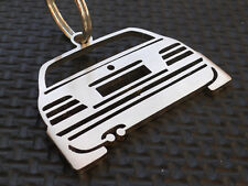 BMW E36 keychain M3 M POWER CABRIO COMPACT TORUING 1.8 TURBO DRIFT key chain fob