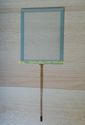 New SIEMENS touch screen touch glass A5E00208772