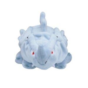 fit-Rhyhorn-Plush-Doll-Stuffed-Toy-Pocket-Monster-14cm-Gift