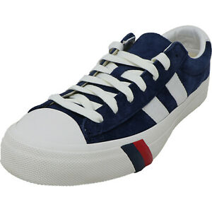 venta de zapatos keds en guatemala tallas grandes