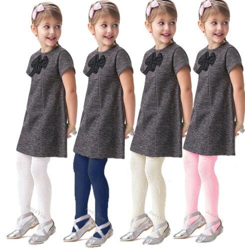 Girls/' Patterned Tights GABI Produced of Natural Viscose yarns 60 Denier New