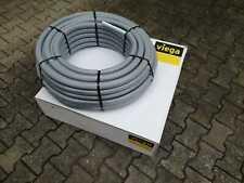 Viega Sanfix Fosta Rohr 25 x 2,7mm  Bund 25m 50m
