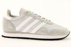 Adidas Haven BB2738 Entrenador para | para hombre solamente ~ Originales ~ Reino Unido 4 a 12 solamente | 8d61a69 - allergistofbrug.website