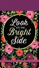 LOOK on The Bright Side Journal 9780735337855 Galison Books 2014 Record Book