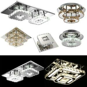 LED-Ceiling-Lights-Modern-Crystal-Minimalist-Living-Room-Entrance-Aisle-Lamp