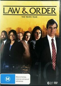 Law-and-Order-The-Tenth-Year-DVD-t11