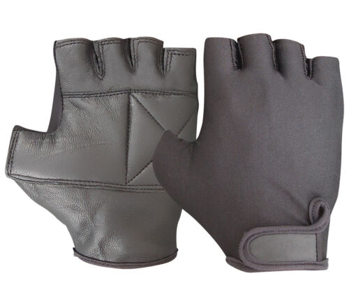 GYM GLOVES FITNESS CYCLING ACTIVE SPORTS WEIGHT LIFTING WHEEL CHAIR BIKE CYCLE