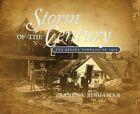 Storm of the Century: The Regina Tornado of 1912 by Sandra Bingaman (Paperback, 2011)