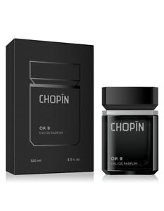 Miraculum Chopin OP. 9 100 ml eau de parfum