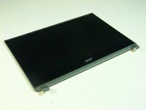 Nuevo-14-0-034-LED-HD-Recambio-Pantalla-Tactil-LCD-Montaje-para-Acer-Aspire-M5-481PT