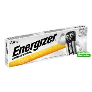 10-x-Energizer-AA-Industrial-Alkaline-Batteries-1-5V-LR6-MN1500-2029-expiry