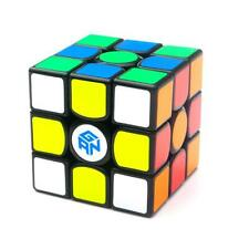 2019 Gan 356 Air (Master) 3x3x3 Magic cube Gan356Air Top Speed Twist Puzzle Toy