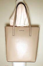 ef5a4b64432691 item 1 Michael Michael Kors Emry Large Convertible Biaque Leather Tote Bag -Michael  Michael Kors Emry Large Convertible Biaque Leather Tote Bag