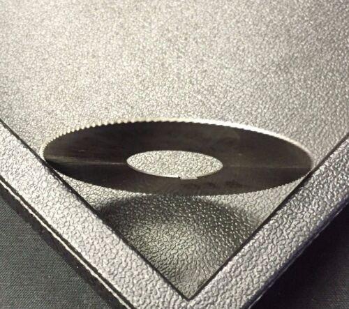 Malco Jewelry 1-3//4 x 0.015 x 5//8 130T HSS Slitting Slotting Saw
