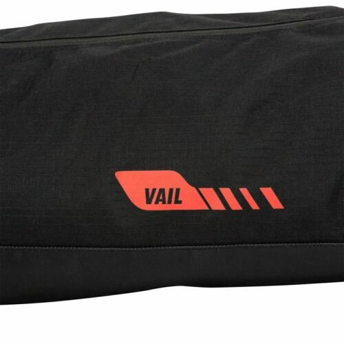 BNWT NEW NEVICA VAIL SKI CARRY BAG WITH HANDLE TRAVEL STORAGE LUGGAGE