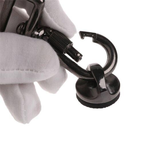 Cámara SLR SLR D 0.25 en el adaptador de conexión de tornillo gancho eslinga del hombro Correas B2Z