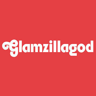 Glamzillagod