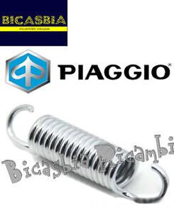 246509-PIAGGIO-ORIGINAL-PRIMAVERA-MARCHA-ATRAS-APE-TM-602-703-V-BICASBIA