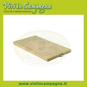 Tagliere-legno-cm-40-x-24