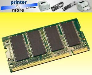 256-MB-RAM-fuer-HP-Color-Laserjet-CP4005-CP4005N-CP4005DN-Q2631A