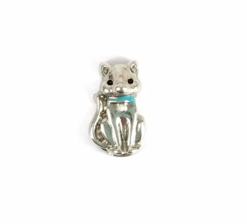 Authentic Origami Owl Charms FREE SHIPPING WITH 4 Retired New Old Stock
