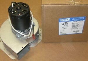 Fasco-A129-Blower-Motor-fits-Amana-7021-9064-7021-9259