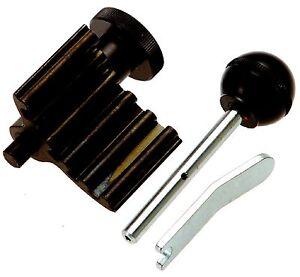 Juego-de-herramientas-ajuste-motor-3-tlg-para-VAG-CIERRE-Ciguenal-BGS-62641