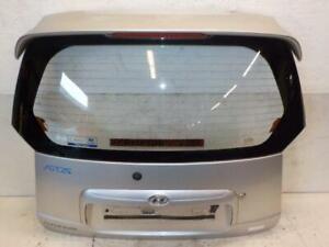 Hyundai-Atoz-Original-Heckklappe-Art-Nr-73700-06351
