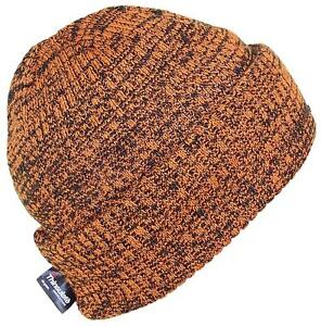 Image is loading Best-Winter-Hats-40-Gram-Thinsulate-Insulated-Beanie- 45879729994c