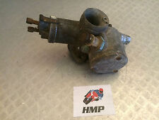 "BSA TRIUMPH NORTON AMAL MONOBLOCK CARB CARBURETTOR 1"" 25mm B1MISC-08"