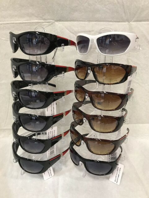 3c7001051d W1053 Men s DESIGNER Inspired Style Sunglasses Wholesale 12 Pairs