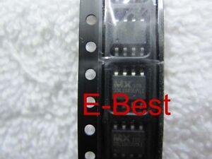 10pcs MXIC MX25L3205DM2I-12G MX 25L3205DM2I-12G 200mil SOP8 IC Chip