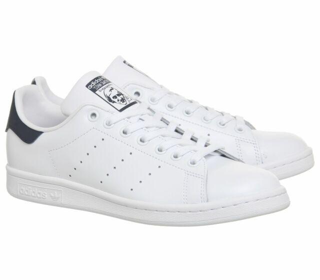 adidas Originals Sneaker »Stan Smith W« günstig kaufen
