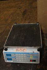 WORKING VWR Scientific Orbital Shaker 57018-754, Model 980001